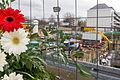 Gedenkfeier zum 6. Jahrestag des Einsturzes des Historischen Archivs Köln-5456.jpg