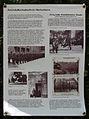 Gedenktafel Am Großen Wannsee 58 (Wanns) Reichsluftschutzschule Heckeshorn.jpg