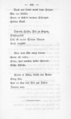 Gedichte Rellstab 1827 141.png