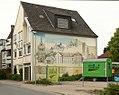 Gehrden Gebäude mit Szenen aus Stadtbild gesamt.jpg