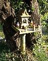 Geisterhaus Sihanoukville.jpg