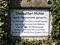 Geldern Walbeck - Steprather Mühle 03 ies.jpg