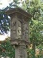 Geldersheim-Bildstock1620-Kreuzigung-02.jpg