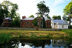 Gelvonai Church.jpg