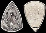 Gemini 11 Flown Sterling Silver Fliteline Medallion.jpg