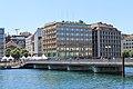 Genève, Suisse - panoramio (109).jpg