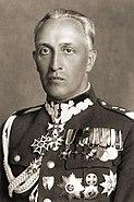 Gen.Orlicz-Dreszer