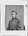 Gen. Ranald S. Mackenzie (4228839170).jpg