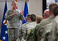 Gen. Welsh visits F.E. Warren AFB 130719-F-JW079-177.jpg