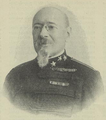General Adolfo Ferreira Loureiro - O Occidente (10Dez1911).png