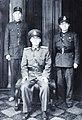 General Ji Cheong-cheon.jpg