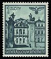 Generalgouvernement 1941 70 Brühlsches Palais in Warschau.jpg