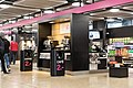 Geneva Airport Coffee, Le Grand-Saconnex (1X7A9262-2).jpg