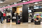 Geneva Airport Coffee, Le Grand-Saconnex (1X7A9262-2).jpg