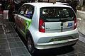 Geneva MotorShow 2013 - Seat Mii Biogas.jpg