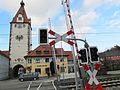 Gengenbach - panoramio (5).jpg