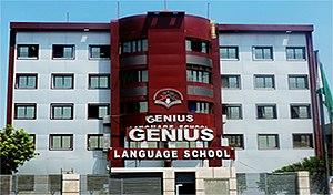 Genius Language School.jpg