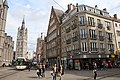 Gent, Bélgica - panoramio (8).jpg