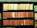 Gent-Edit-a-thon Faculteitsbibliotheek, 28 nov 2014 (29).JPG