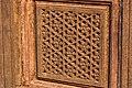 Geometrical Panel design 1.jpg