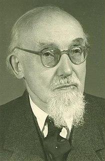 Georg Hamel German mathematician