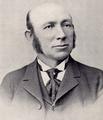 GeorgeFLawley ca1894.png