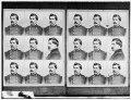 George B. McClellan LOC cwpb.06578.tif