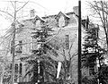 George Birkhoff House Cambridge MA.jpg