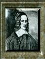 George Herbert.png
