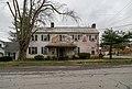 George Passmore House — Harrodsburg, Kentucky.jpg