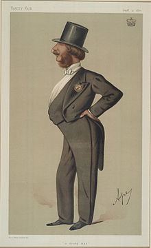 George William Barrington, Vanity Fair, 1875-09-11.jpg