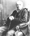 George William Rusden in 1885.png