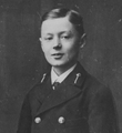 Georger Archer-Shee c1908.png