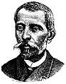 Georgios Martinelis.JPG