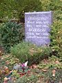 Gera Ostfriedhof Grab Salomon.jpg