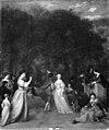 Gerard Pietersz. van Zijl - Dancing Party - KMSsp457 - Statens Museum for Kunst.jpg
