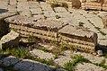 Gerasa, Jordan (34464508806).jpg