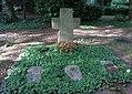 Gerhard Kegel -grave 01.jpg