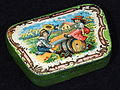 German sweets tin, foto2.JPG