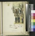 Germany, Prussia, 1790-1792 (NYPL b14896507-1506417).tiff