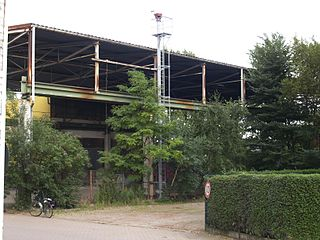 320px-Germany_coal_mine_FdG_Schacht_1_Standort.jpg