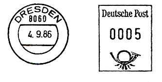 Germany stamp type L14.jpg