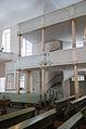 Gersfeld, Evangelische Kirche-007.jpg