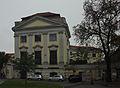 Gesamtanlage, Palais Schwarzenberg, ehem. Palais Mansfeld-Fondi (41010) IMG 6569.jpg