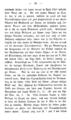 Geschichte des Diaconissenhauses Neuendettelsau (1870) 029.png