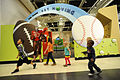 Get Moving at the Glazer Children's Museum.JPG