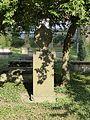 Geusenfriedhof (68).jpg