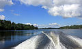 Gfp-minnesota-voyaguers-national-park-water-trails.jpg