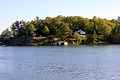 Gfp-new-york-wellesley-island-state-park-houses-on-the-island.jpg
