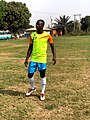 Ghanaian footballer.jpg